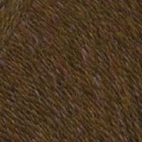 Пряжа Троицкая Шотландский твид (Пряжа Троицкая Шотландский твид, цвет 2630)