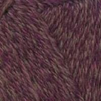 Пряжа Троицкая Шотландский твид (Пряжа Троицкая Шотландский твид, цвет 1370)