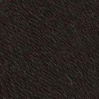 Пряжа Троицкая Шотландский твид (Пряжа Троицкая Шотландский твид, цвет 3000)