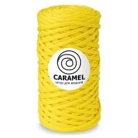 Шнур полиэфирный Caramel (Тропики)