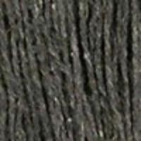 Бабушкина пряжа ПШ (пасмы) (26 маренго)