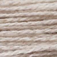 Бабушкина пряжа ПШ (пасмы) (05 натуральный)