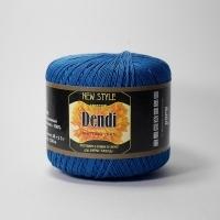 Пряжа Камтекс Денди (022 джинса)