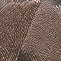 Пряжа Троицкая Шелковый блеск (Пряжа Троицкая Шелковый блеск, цвет 1638 верба)