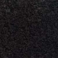 Пряжа Ализе Букле Радуга (1304 м. т.серый)