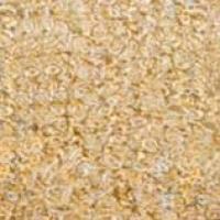 Пряжа Ализе Букле Радуга (1069 м. песочный/кремовый)