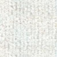Пряжа Ализе Букле Радуга (55 белый)