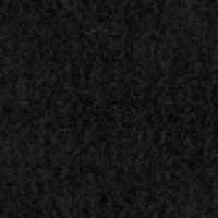 Пряжа Ализе Букле Радуга (60 черный)