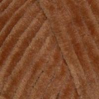 Пряжа Himalaya Dolphin Baby (80337 св.коричневый)