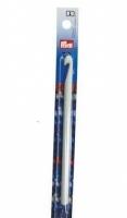 Крючок для вязания пластмассовый Prym 12 мм 17 см