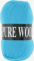 Пряжа Vita Pure wool