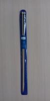 Спицы прямые бамбуковые 35 см 2.0-4.0 мм