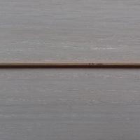 Крючок бамбук 3,0-10,0 мм (Крючок бамбук 3,0 мм)