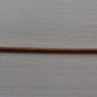 Крючок бамбук 3,0-10,0 мм (Крючок бамбук 4,5 мм)