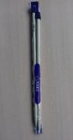 Спицы прямые тефлоновые 10 мм