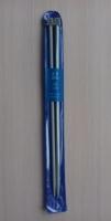 Спицы прямые тефлоновые 8, 9 мм