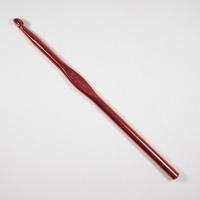 Крючок металлический цветной 2,0-6,0 мм