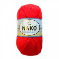 Пряжа Nako Bambino marvel
