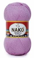 Пряжа Nako Pirlanta Wayuu