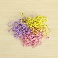 Маркеры для вязания / булавочки  металлические