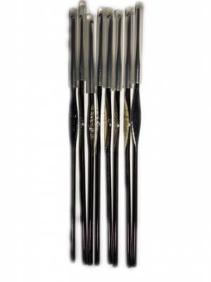 Крючок металлический 1,0-1,7 мм