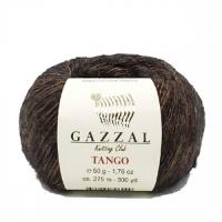 Пряжа Gazzal Tango (Пряжа Gazzal Tango, цвет 1476)