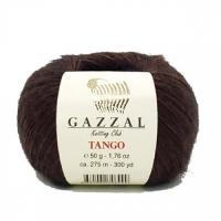 Пряжа Gazzal Tango (Пряжа Gazzal Tango, цвет 1479)