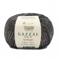 Пряжа Gazzal Tango (Пряжа Gazzal Tango, цвет 1484)