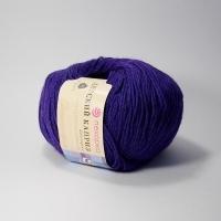 Пряжа Пехорка Детский каприз (78 фиолетовый)