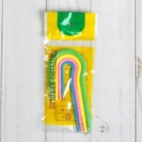 Спицы вспомогательные пластиковые 4 шт. (петля)