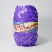 Пряжа Хозяюшка-рукодельница Для души и душа (DD63 фиолетовый)