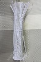 Проволка синельная (белый), SF-3313