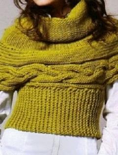Пуловеры. Жакеты. Джемперы. Кофточки. Свитера